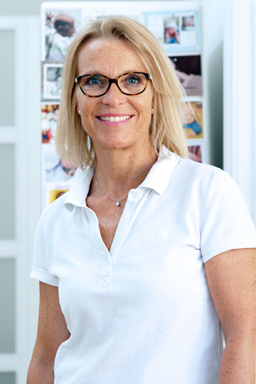 Dr. med. Susanne Riemke